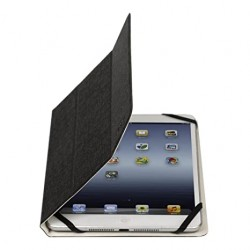 """RivaCase 3122 Tablet Case WHITE 7-8"""""""
