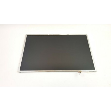 """LED PANEL 10.1"""" (BOTTOM RIGHT) M101NWT2 R1 FOR NOTEBOOK"""