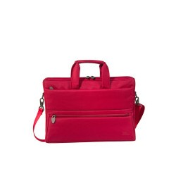 """RivaCase 8630 Red 15.6"""""""