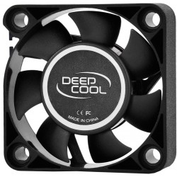 Cooler for MB DEEPCOOL XFAN40 40mm 4500rpm