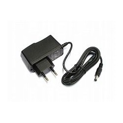 DC Power Adapter 12V 1.5A