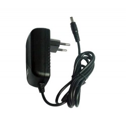 DC Power Adapter 12V 2.0A